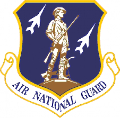 ERS is selected as Air National Guard BASH Program Contract